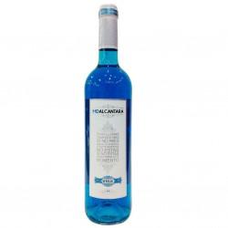 Vino Azul Verdejo MD Alcantara