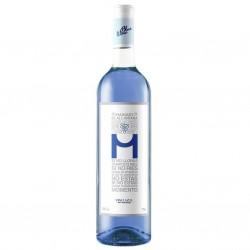 Vino Azul Marqués de...
