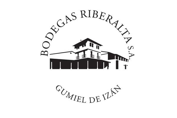Bodegas Riberalta S.A.