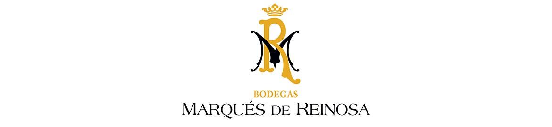 Bodegas Marqués de Reinosa