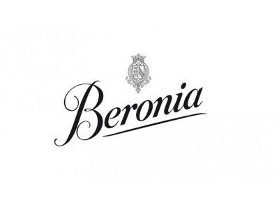 Bodegas Beronia