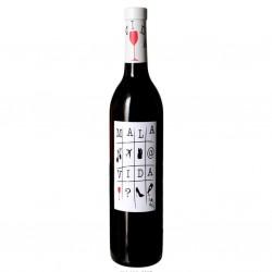 Amane Sauvignon Blanc 2016