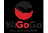 WiGoGo